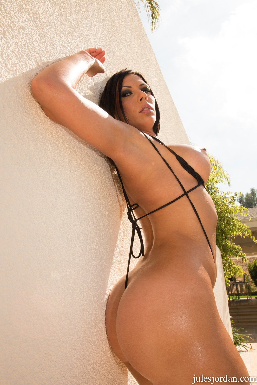 Rachel Starr Jules Jordan Official Pornstar Website