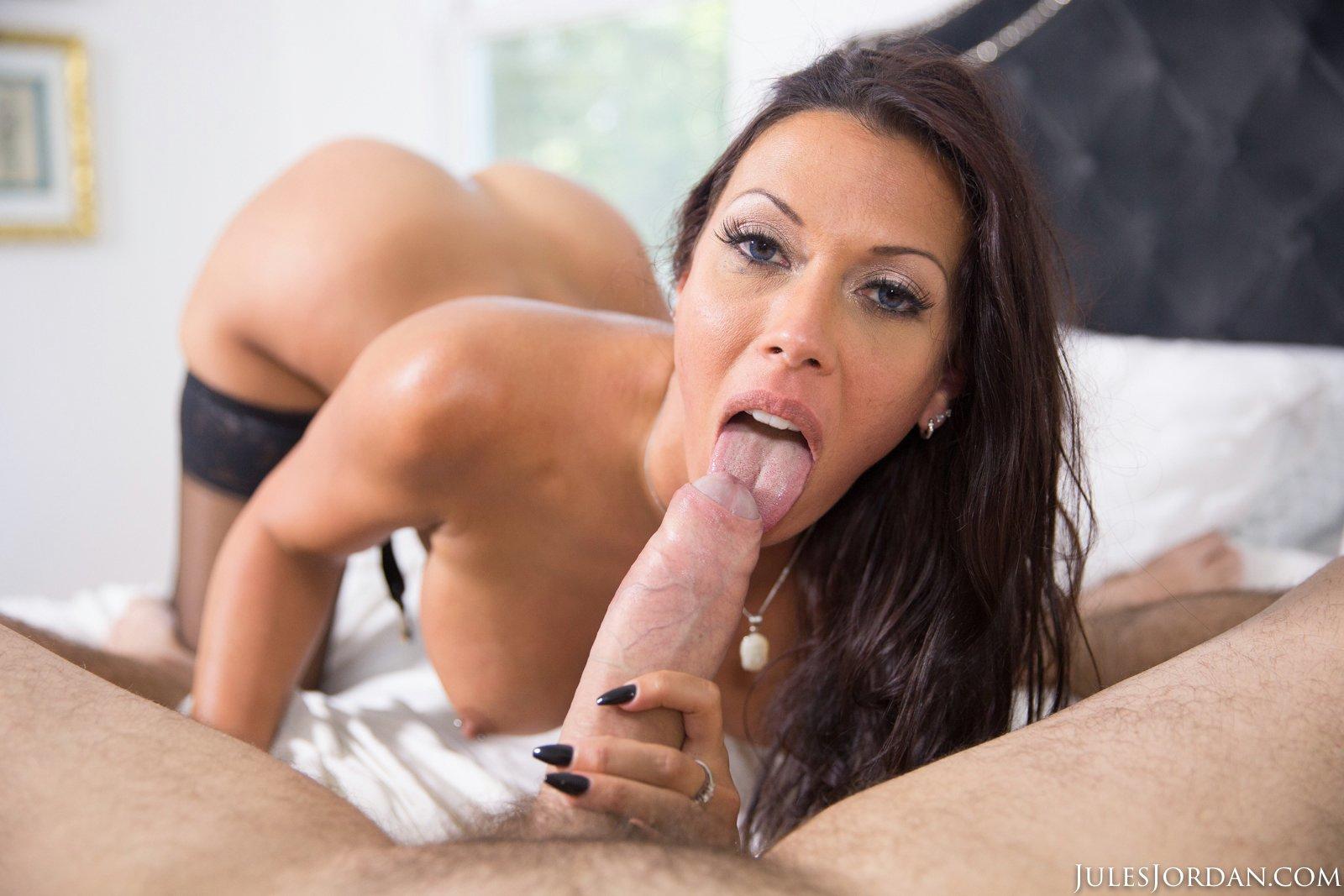 Rachel Starr Porn Sex Pics In Hd