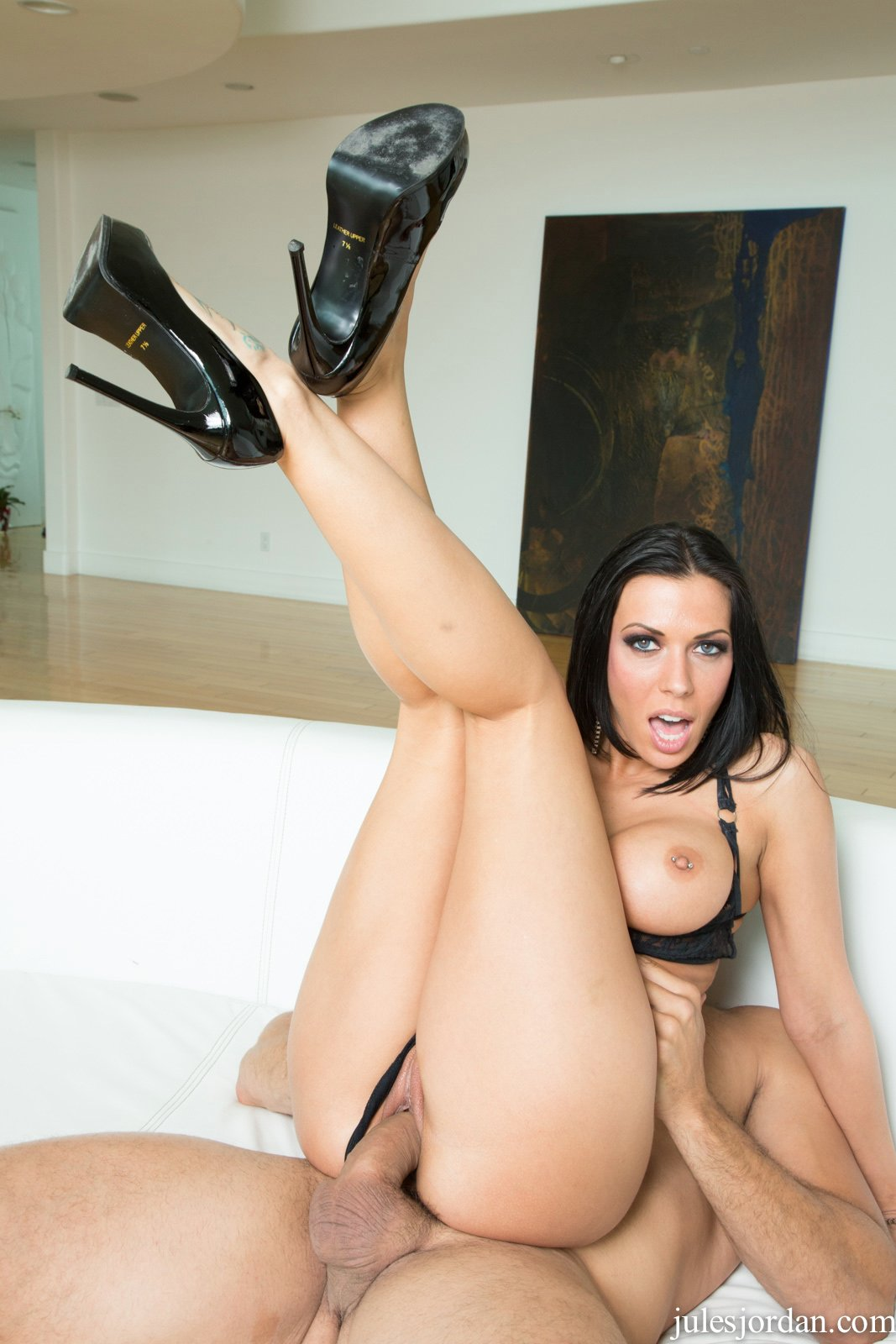 Agree, remarkable Sonali xxx sex nuda image