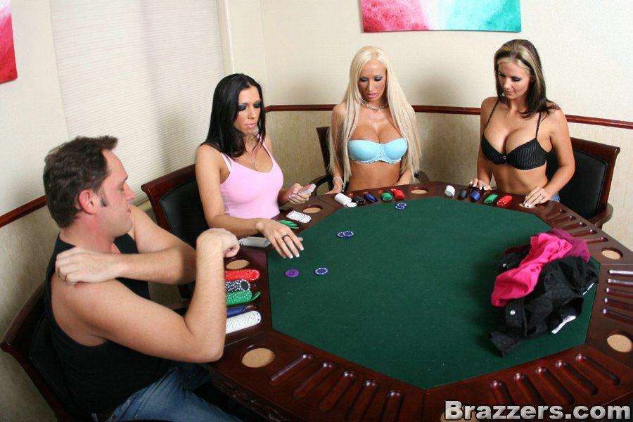 Pornstars strip poker images 881