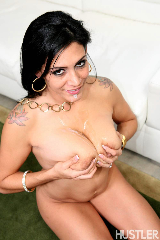 raylene porn pics