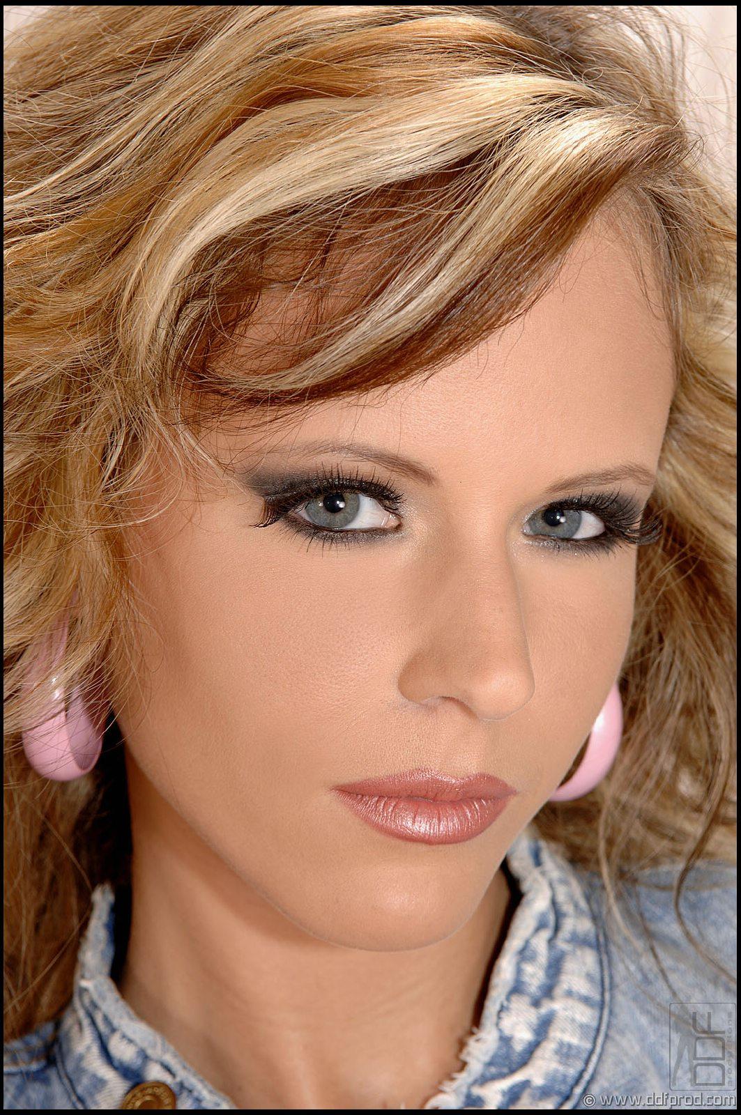 Raylene Richards