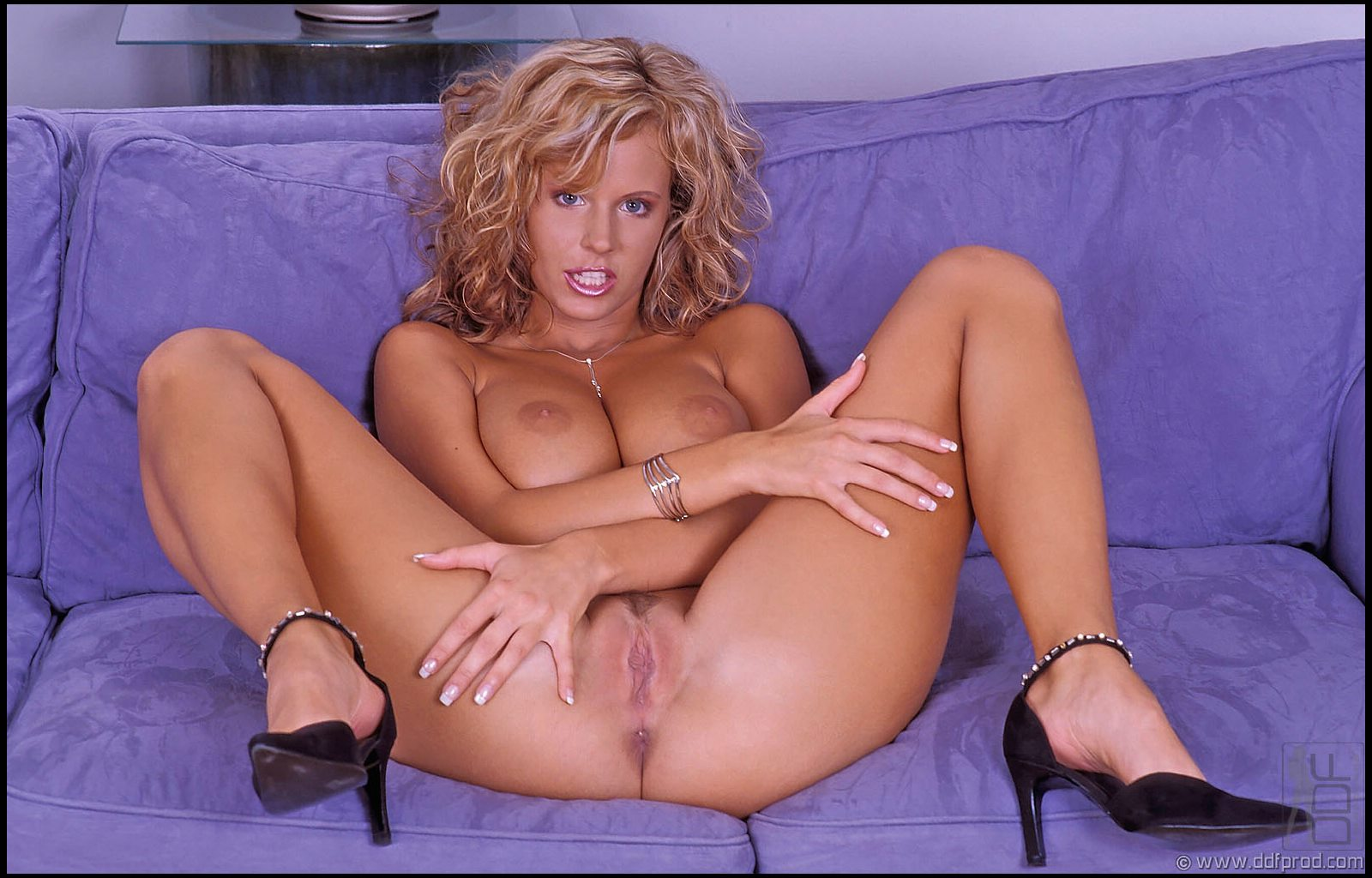 Raylene richards porn