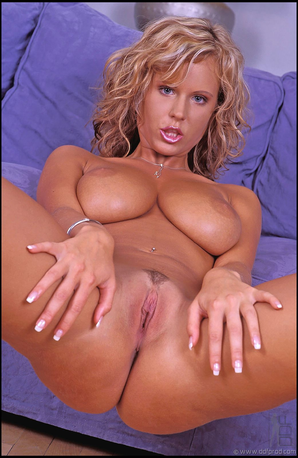 Raylene richards anal