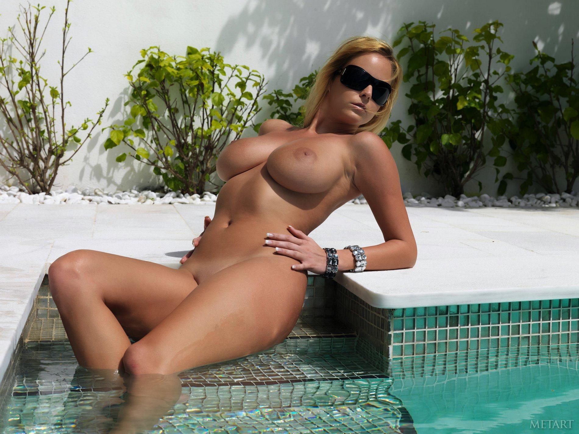Met Art Raylene | Hot Girl HD Wallpaper
