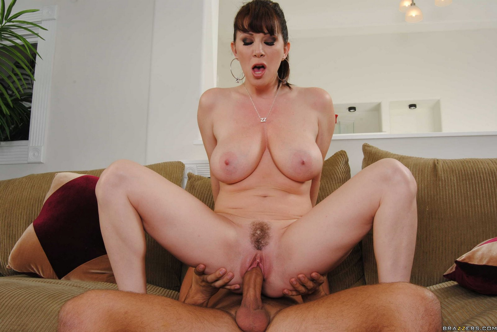 Big Boobs Star Rayveness Free Pics, Pictures And Biography