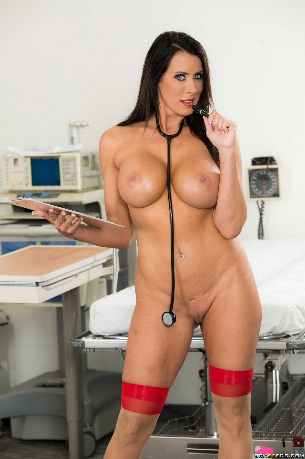 The sex doctor full porn movie 7