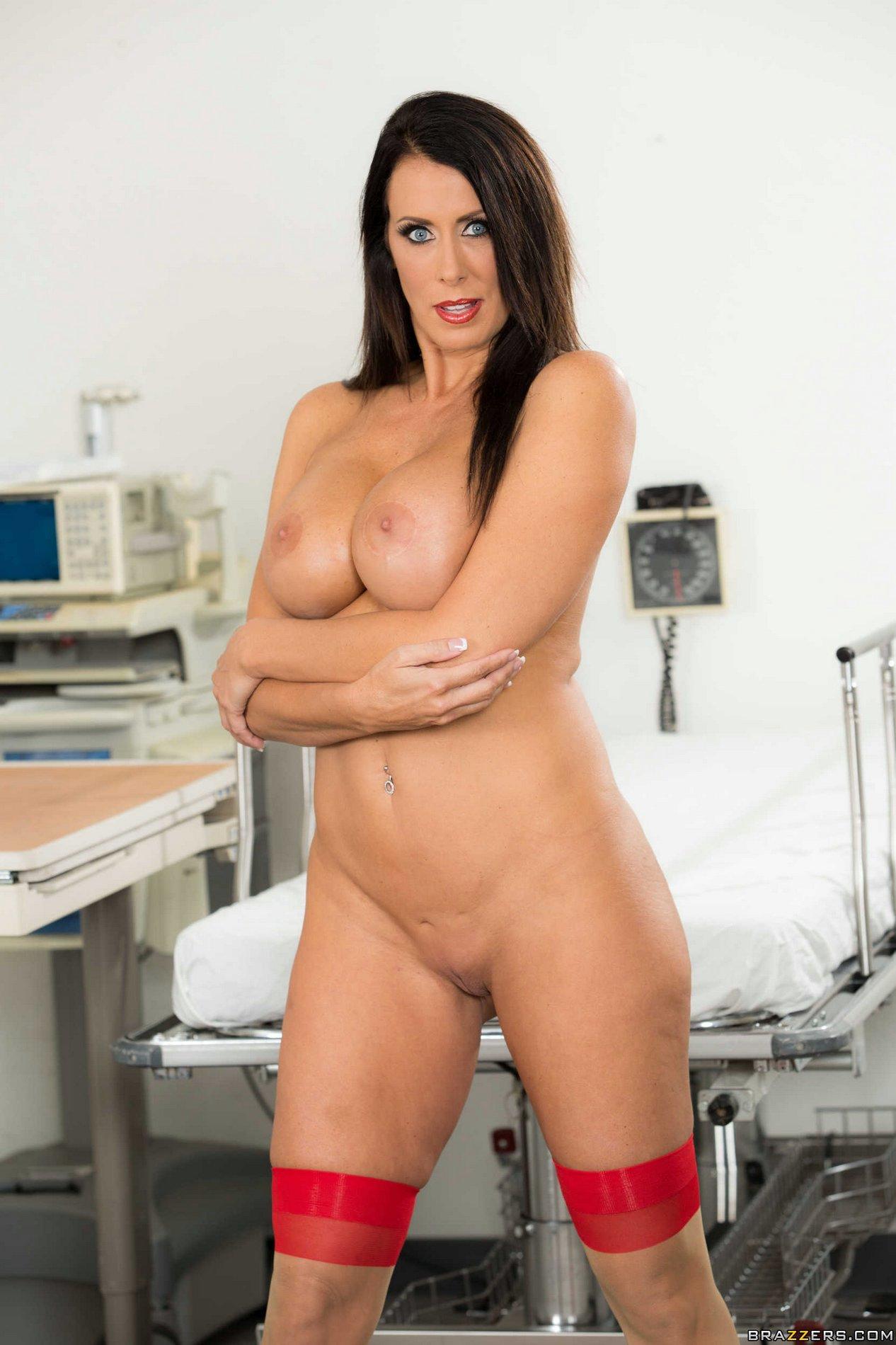 Nurse 1128 videos My Retro Tube  Free vintage porn videos