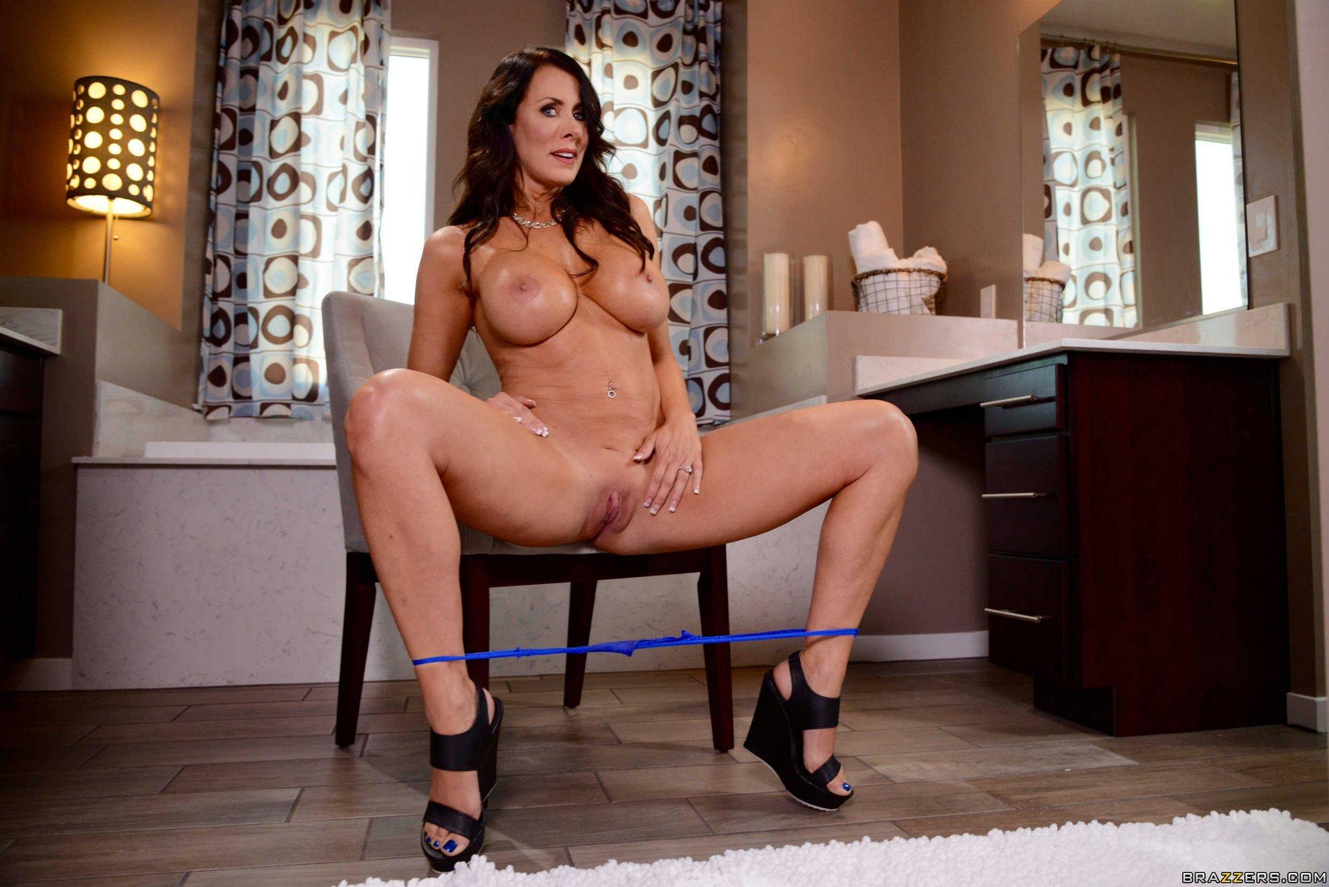 Hot black anal porn-8650