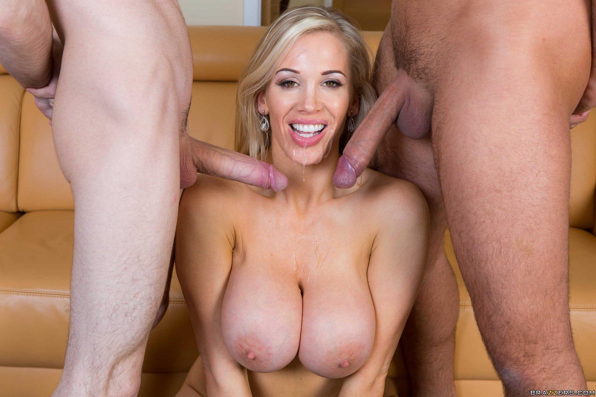 Porn star moore Rebecca