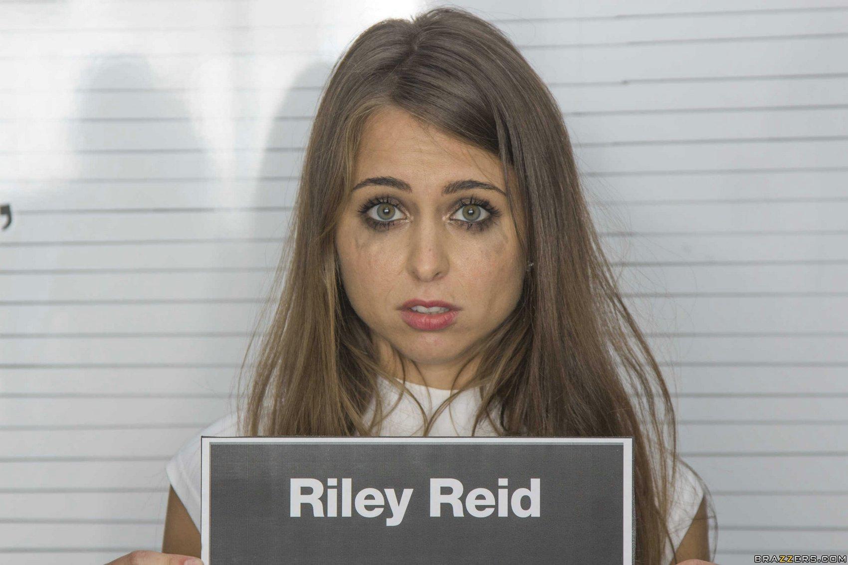 Riley Reid Feet Lesbian