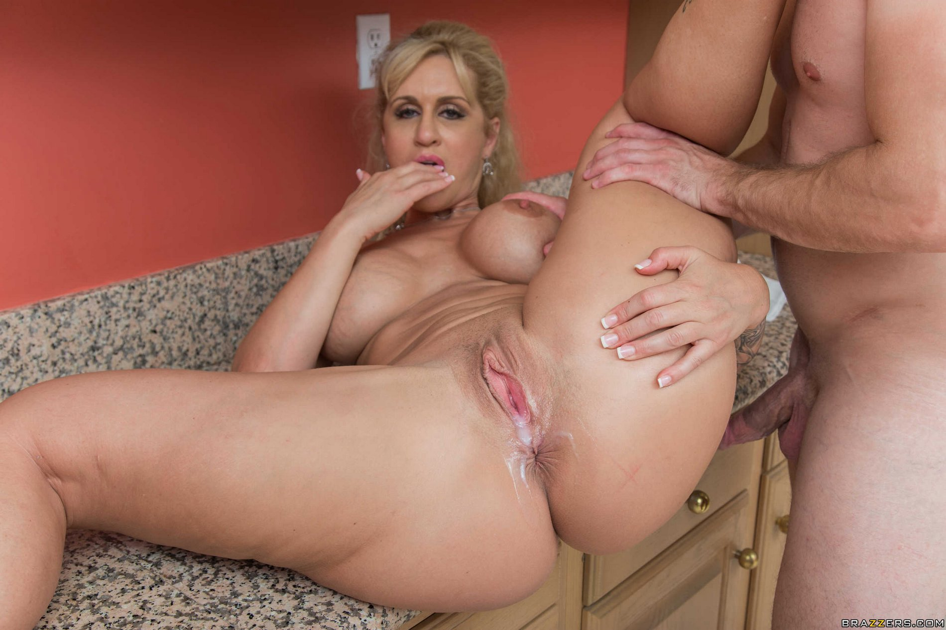 Showing Xxx Images For Ryan Conner Step Son Xxx  Www -3216