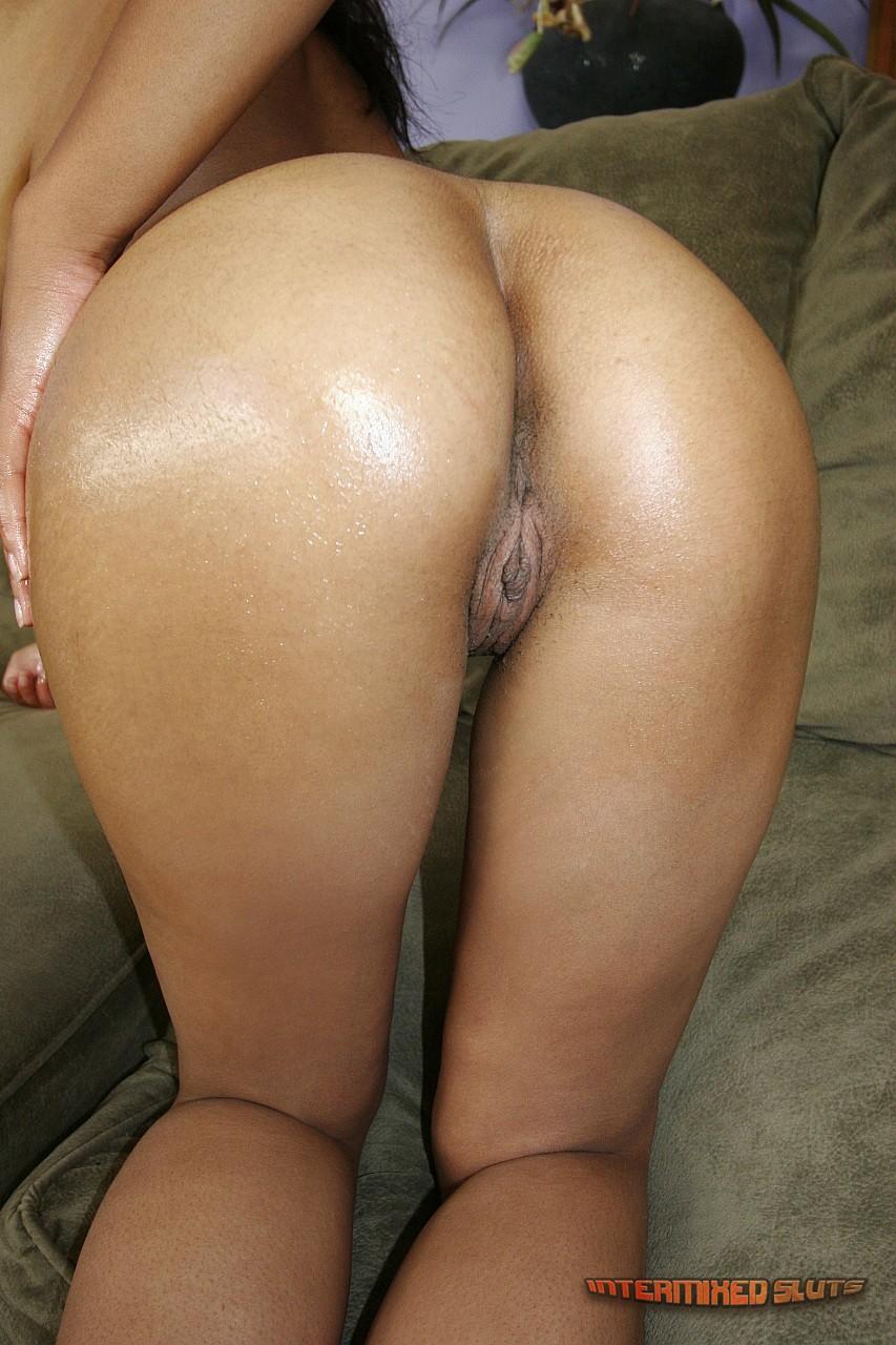 Anastasia rose anal creampie