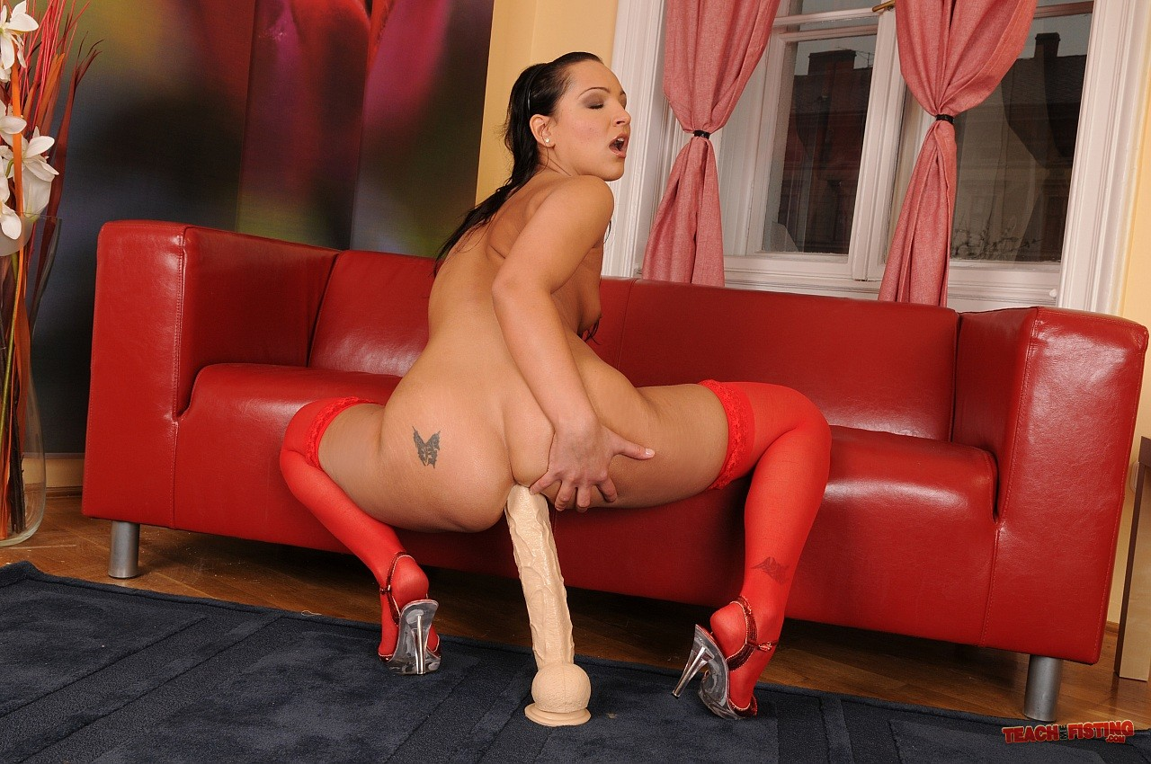 Consider, that Sabrina sweet in pantyhose leg tease YES, exact