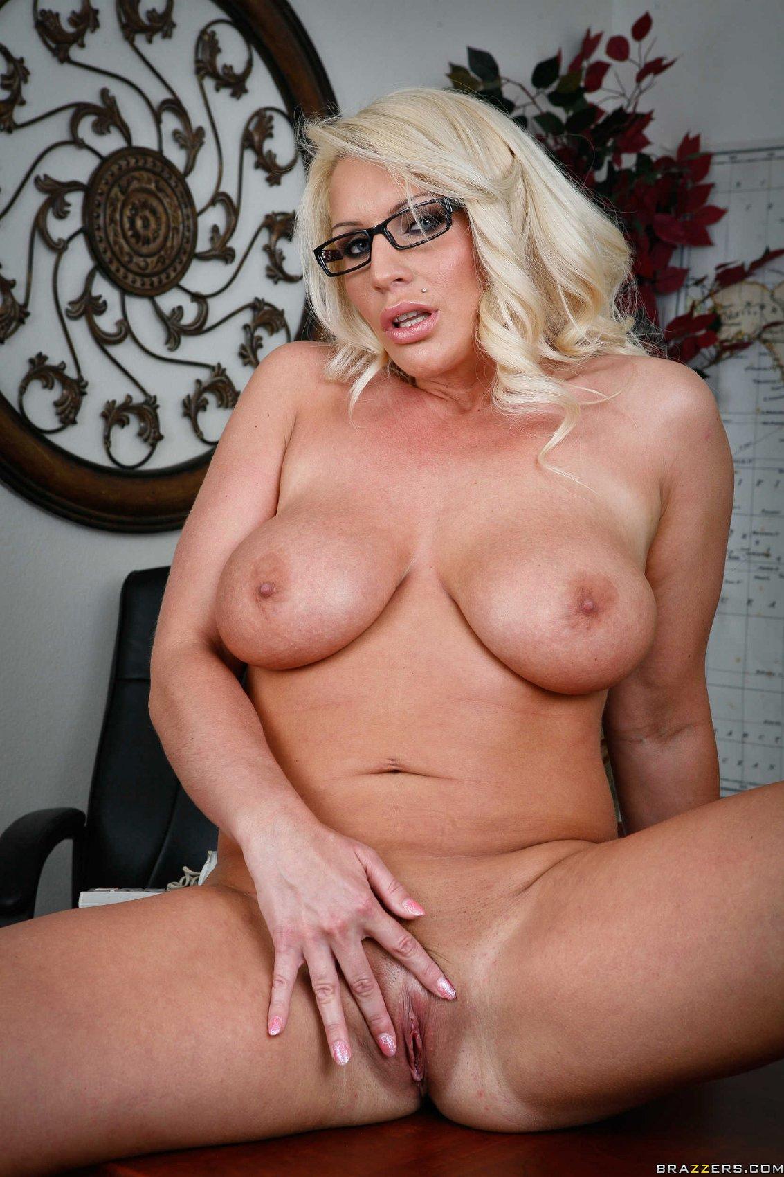 Free porn stripping