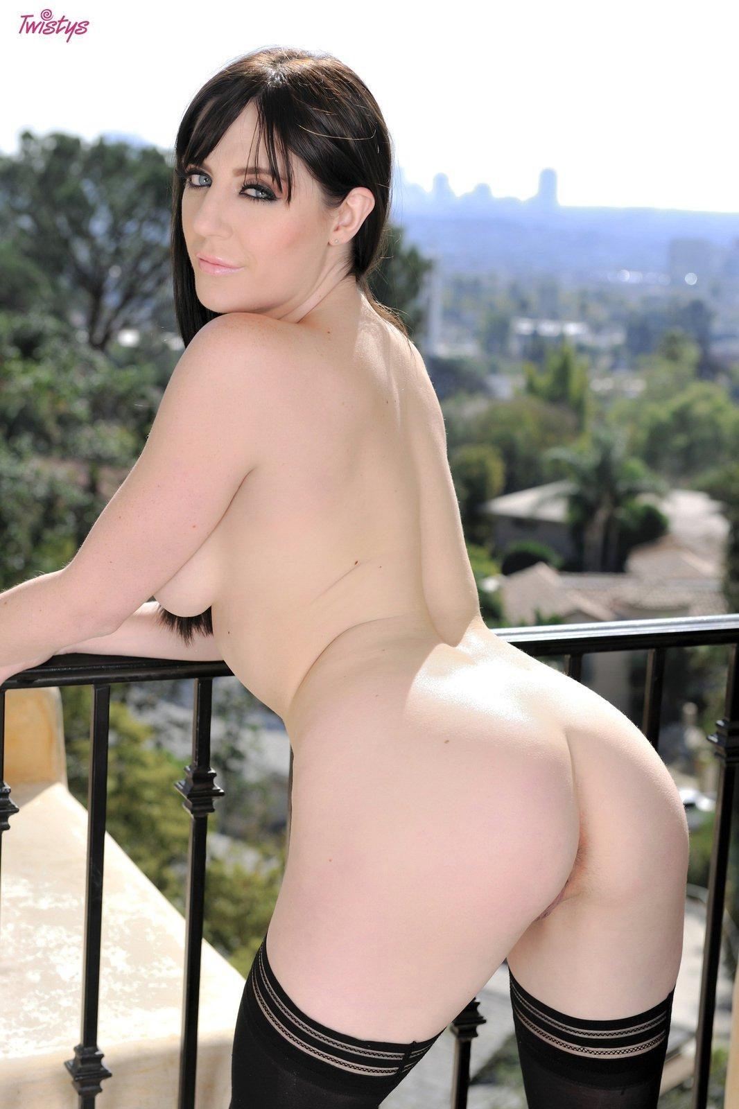 brazilian girls naked with big boobs