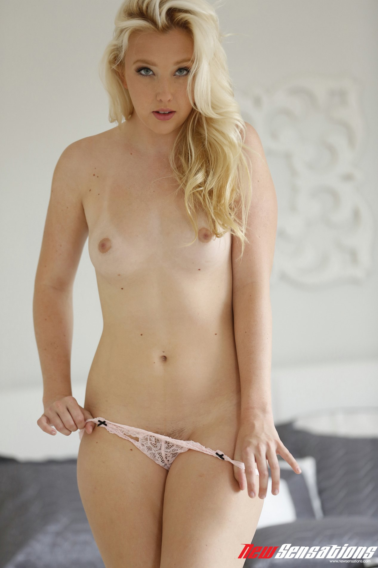 Is a cute Samantha Rone nudes (69 photos), Ass, Sideboobs, Instagram, cleavage 2017