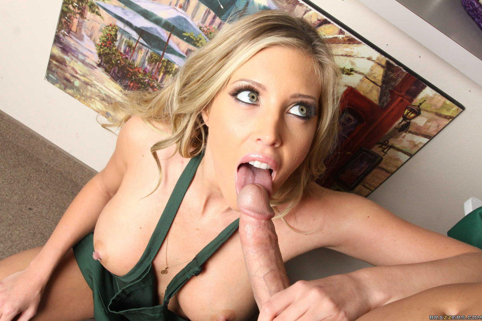Porn daisy rock anal