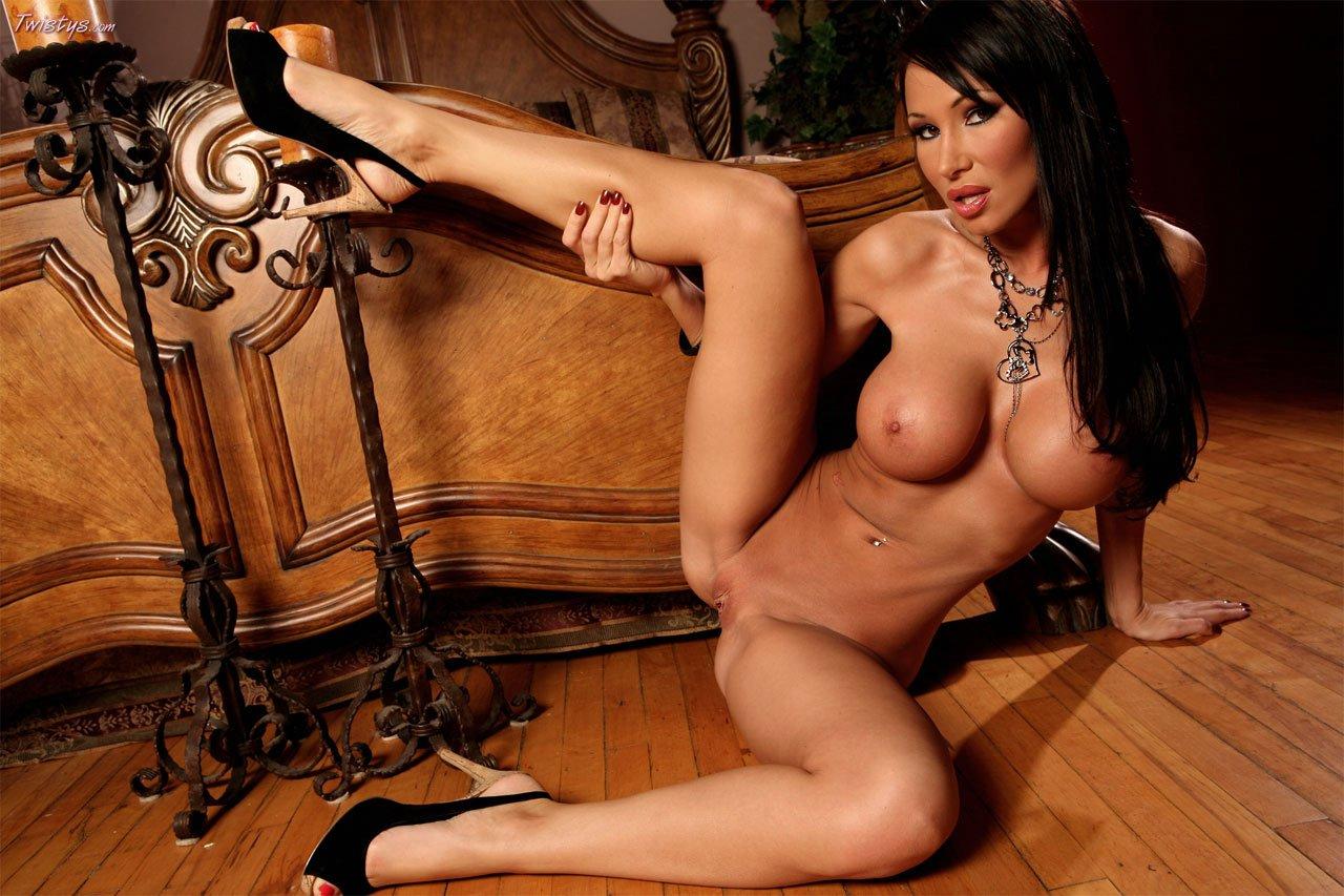 Sandee Westgate Porn Pics