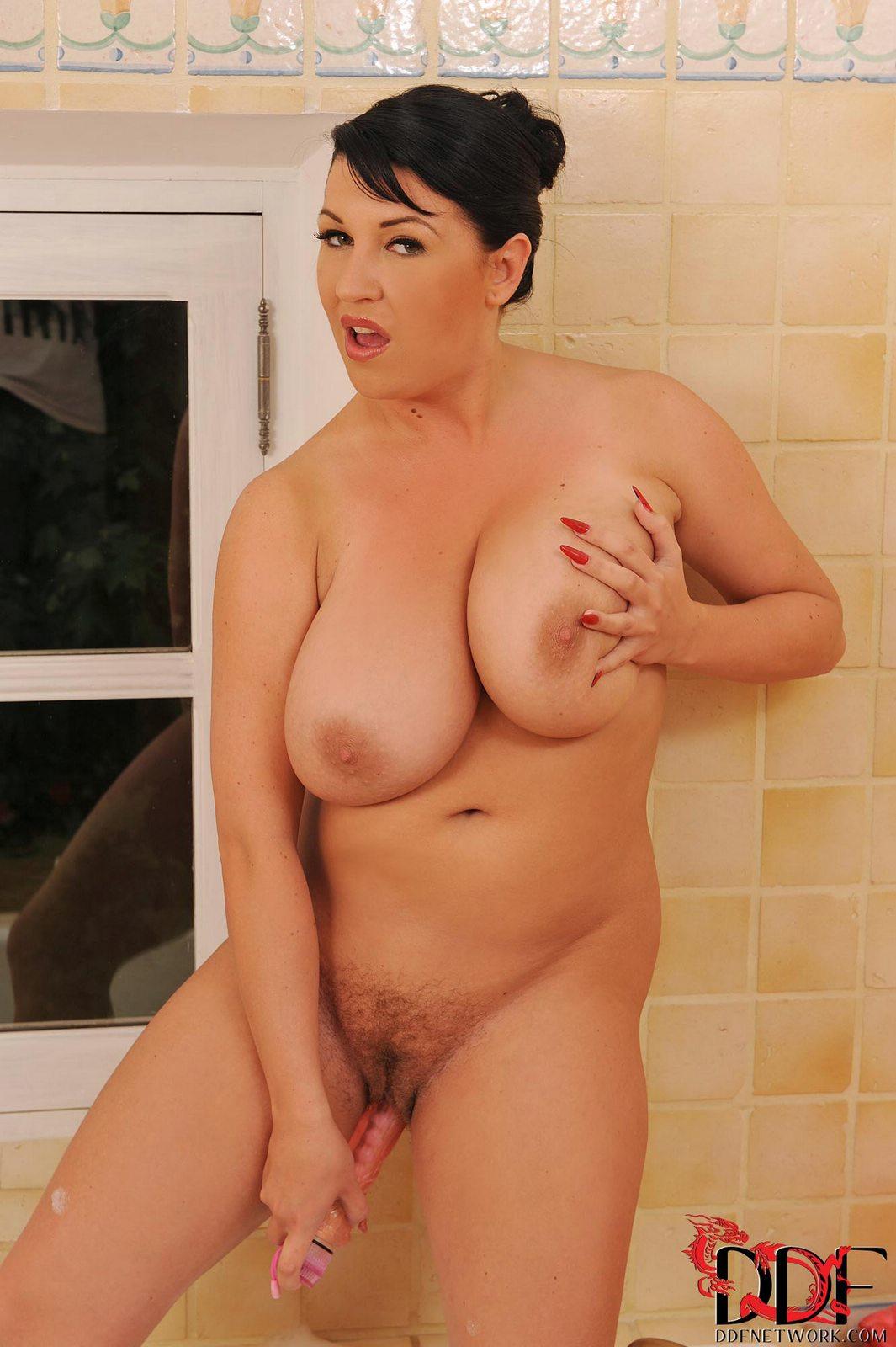 Hot sex bitchies pics