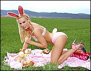 Are Asian easter like watch