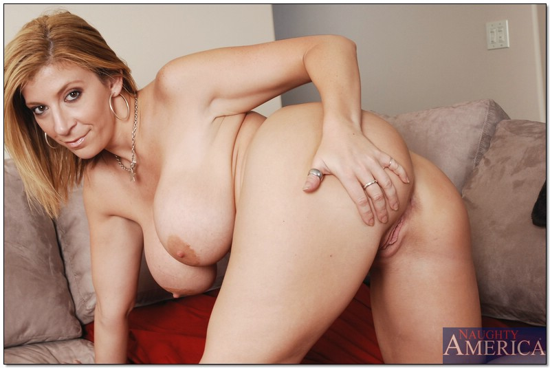 Pictures of pornstar michaela mansin