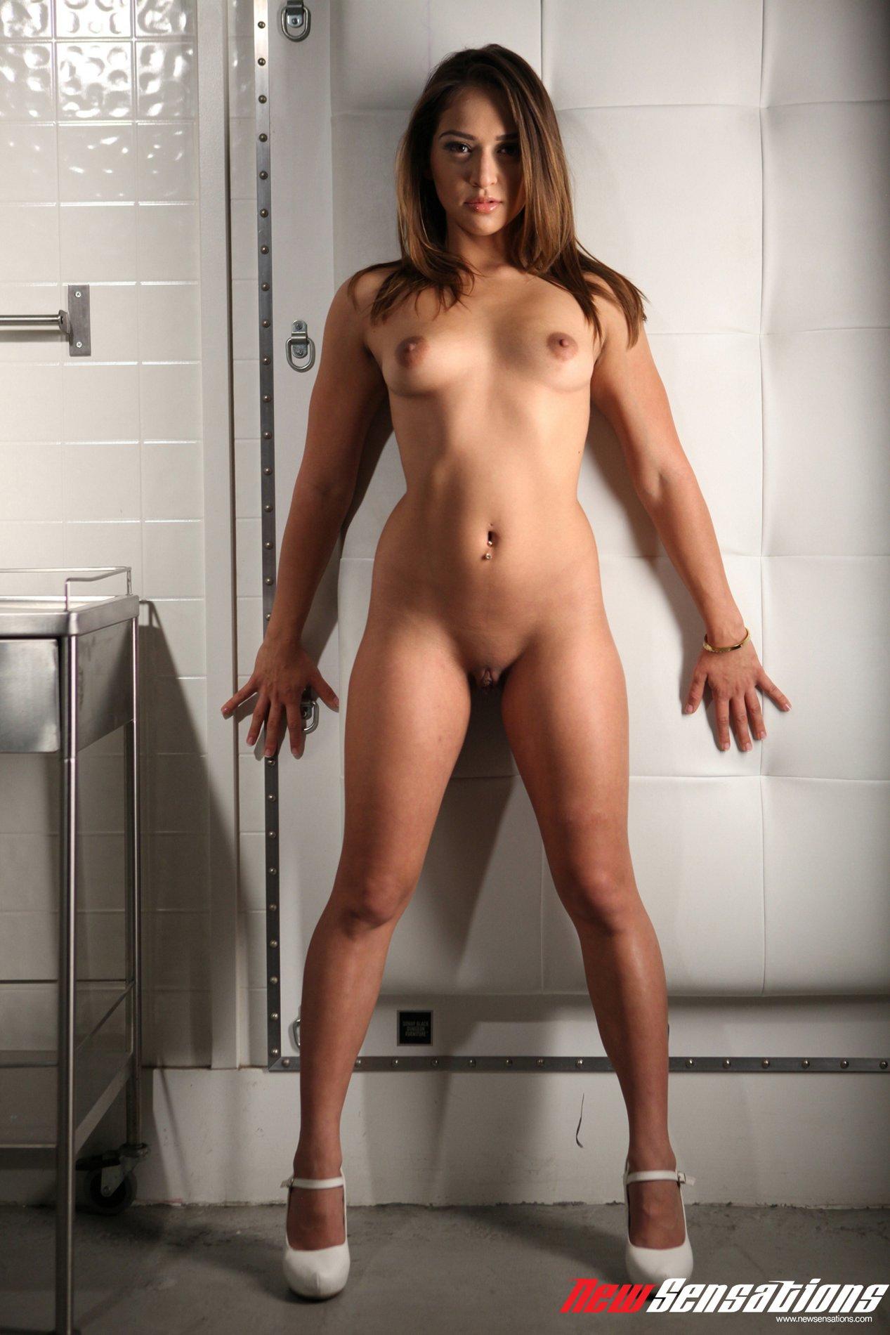 Sara starr porn