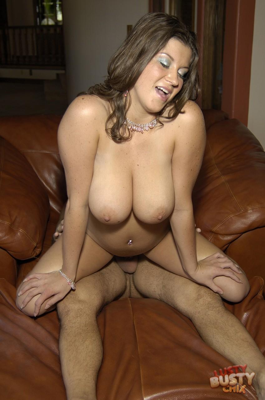 image Hot young latina with a sweet ass