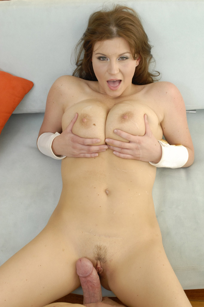 Sara stone anal porn