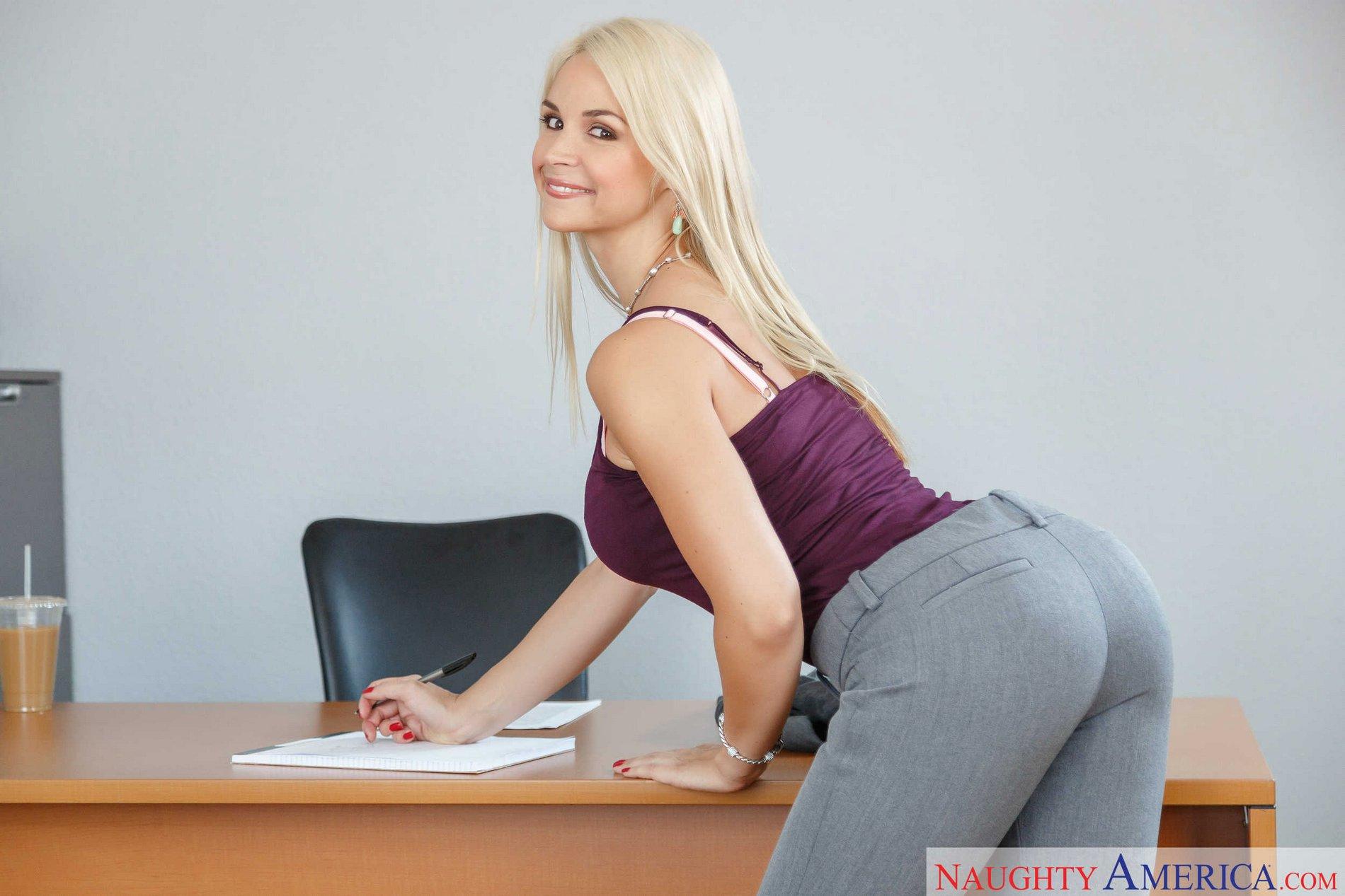 from Adonis sarah teacher porn star