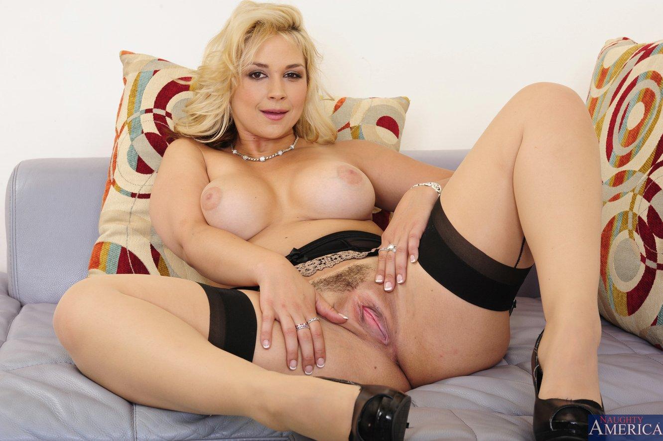 Пышные блондинки секс, Блондинки. Порно видео онлайн с красивыми 27 фотография