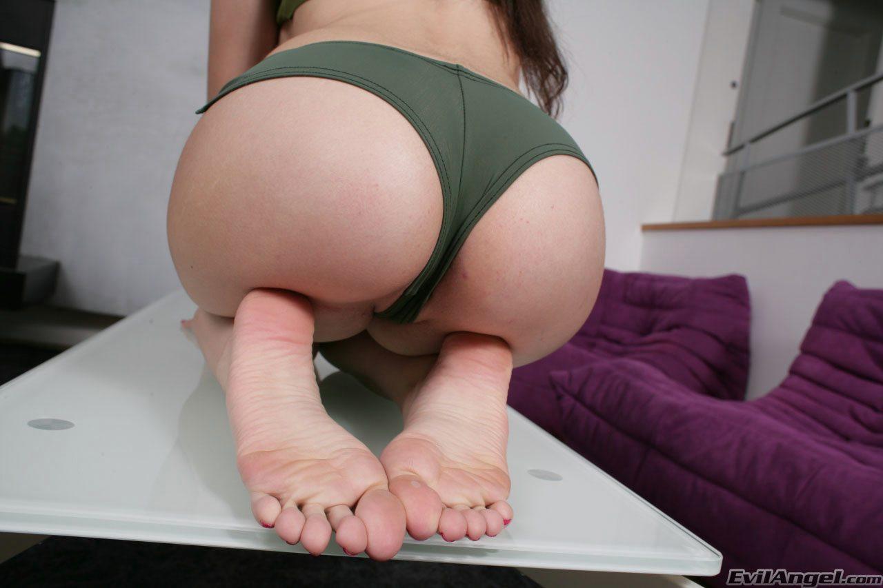 hot oral anal lady porn