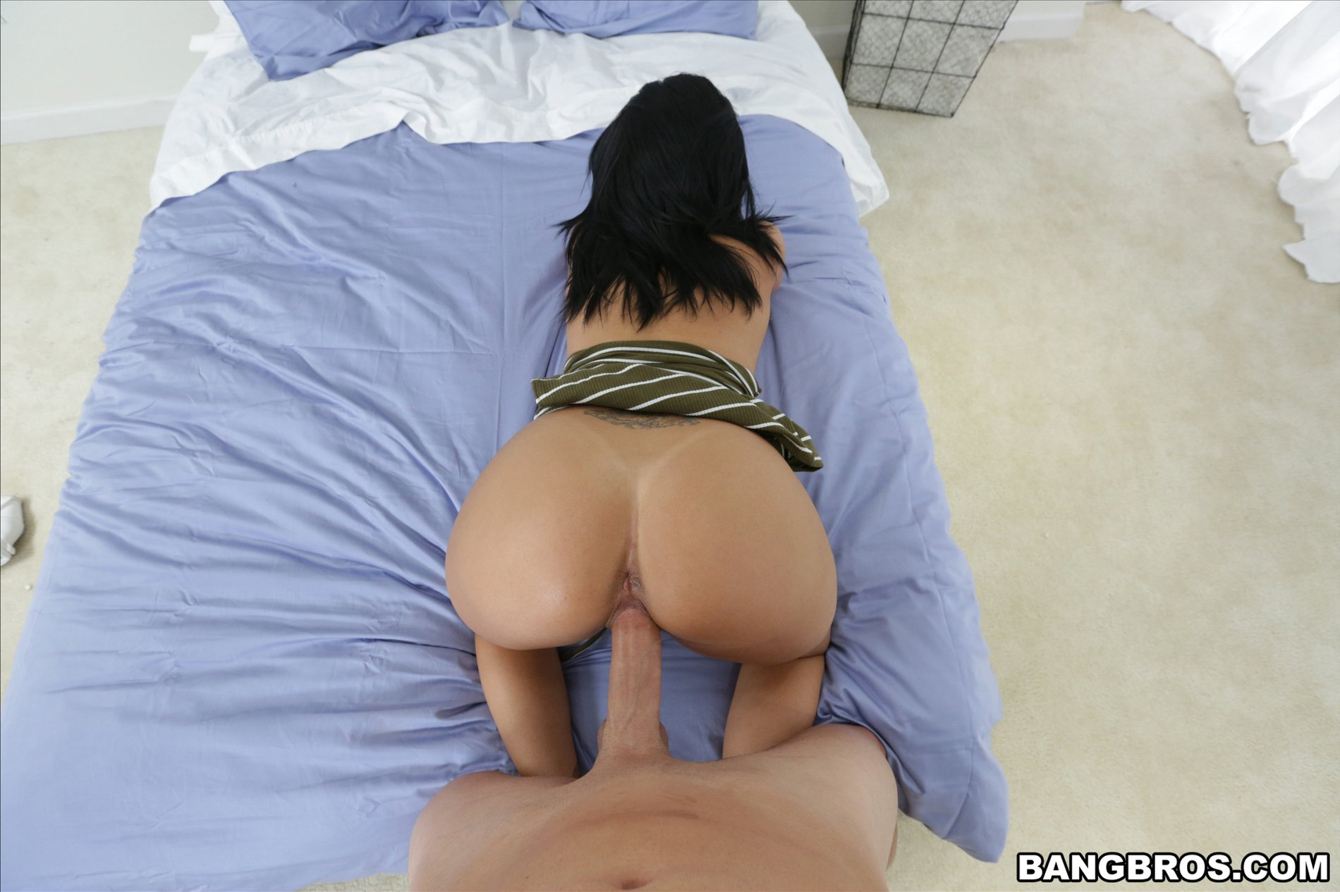 image Watch me riding an alpha males cock to a real orgasm