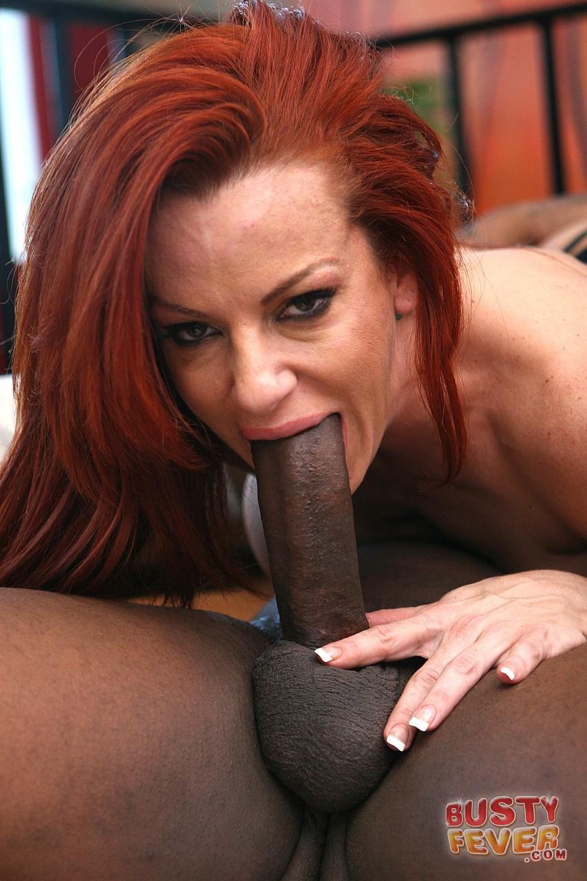 Shannon kelly porn star