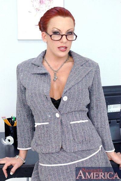 Big titted MILFs Shannon Kelly  № 211564 без смс