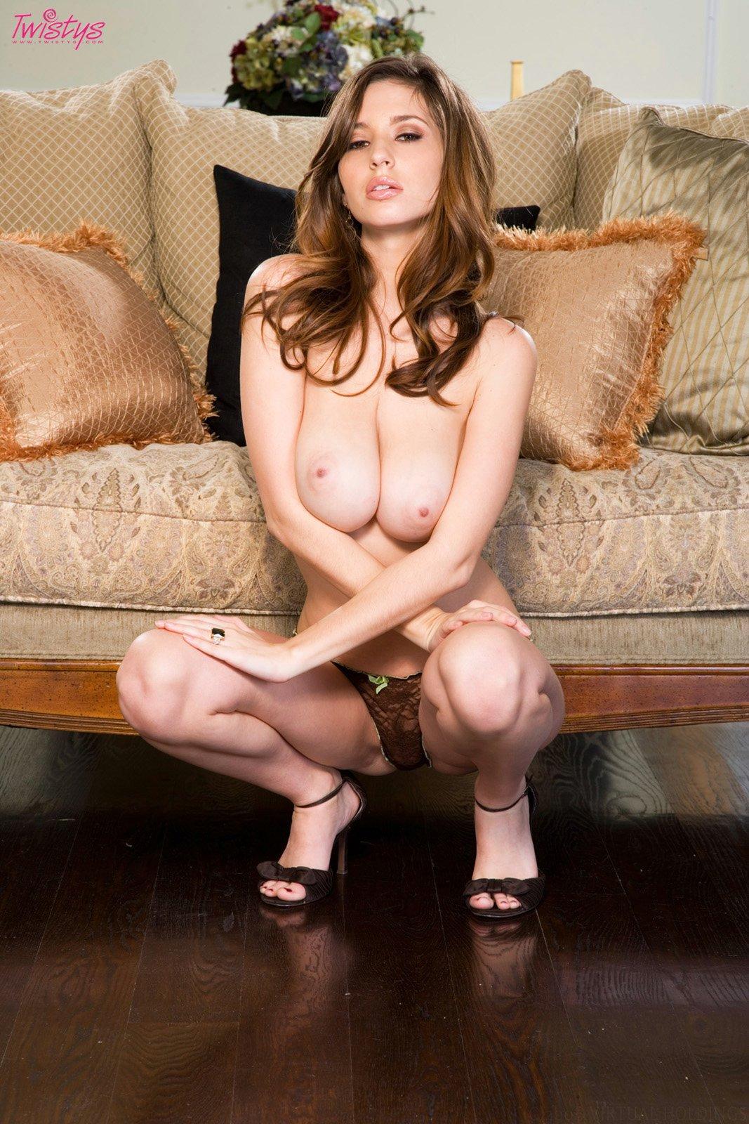 shay-laren-nude-sex-scenes