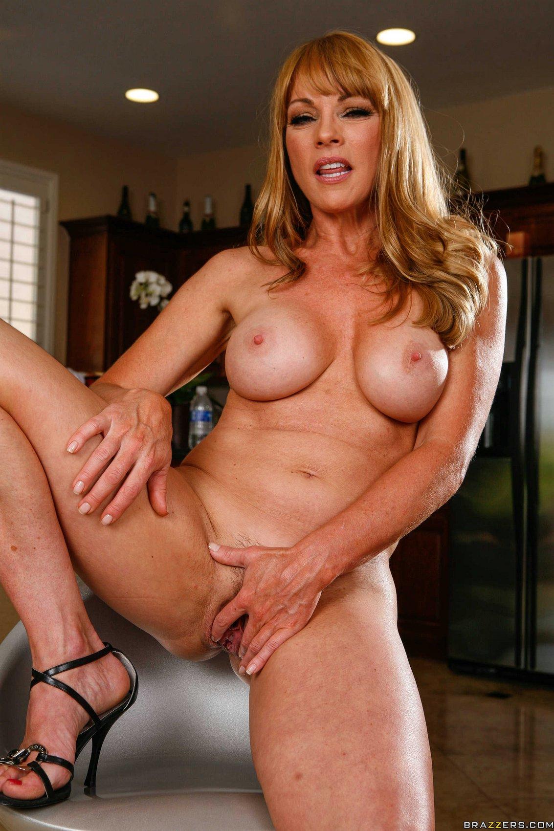 Shayla laveaux porn thanks