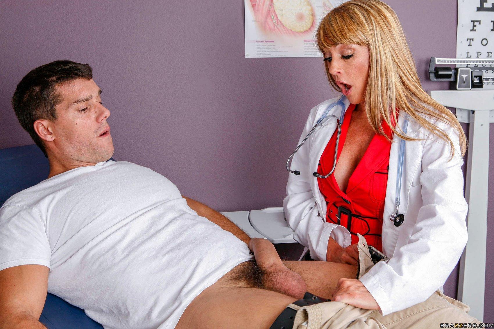 Youtube Shayla Laveaux Having Sex 115