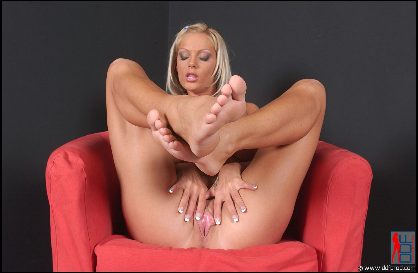 Apologise, Pornstar ebony anal feet legs remarkable
