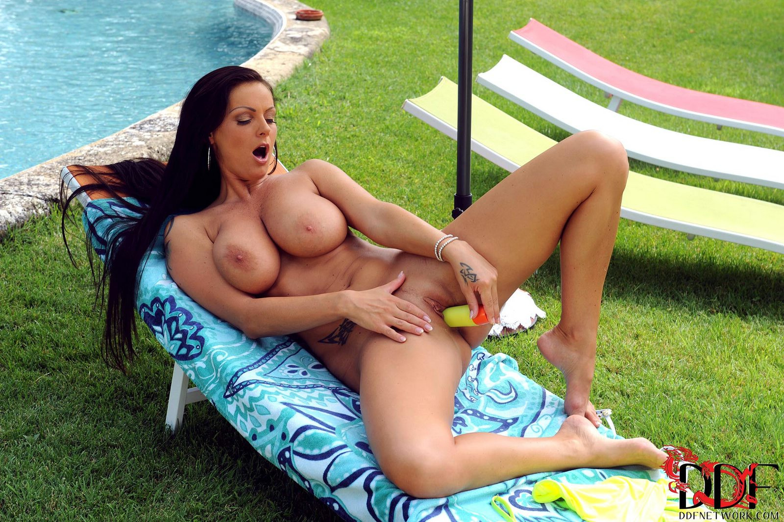 Sheila Porn