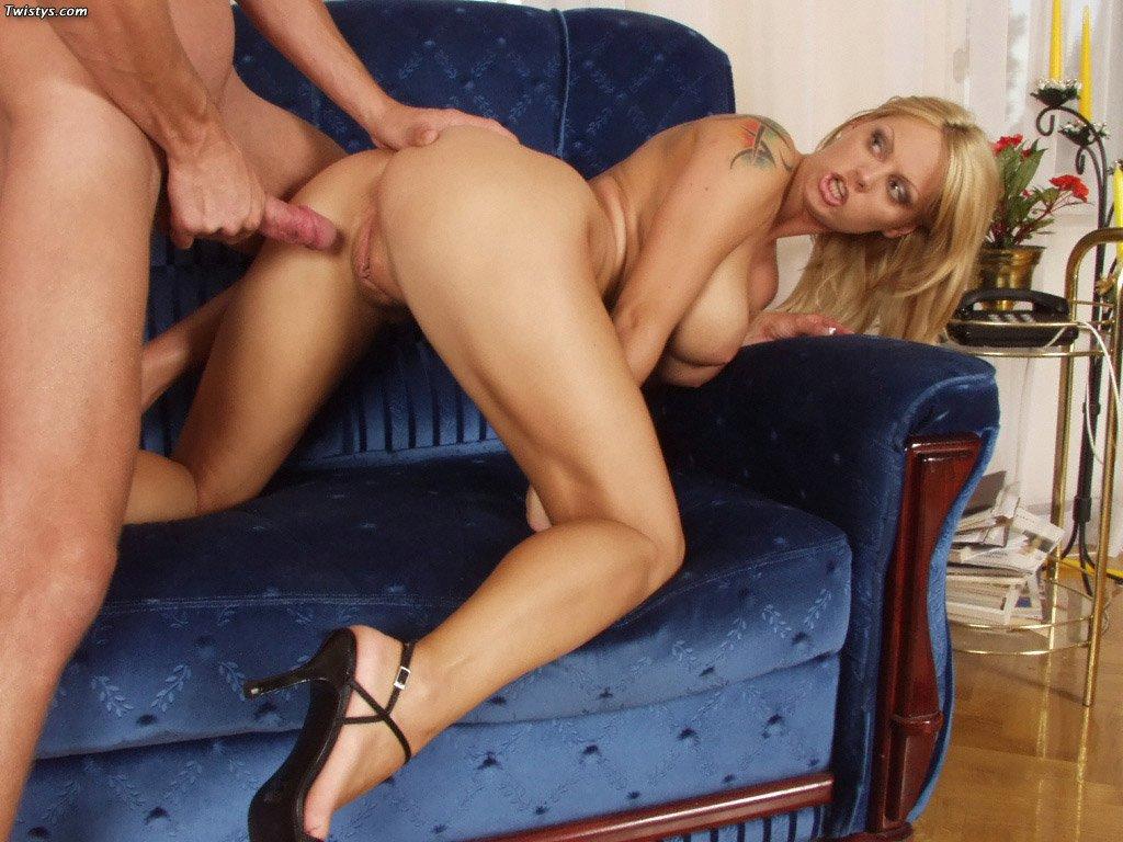 Twisty S Sheila Grant Blacksex Ass Fuck Swimmingpool Yes Porn Pics Xxx