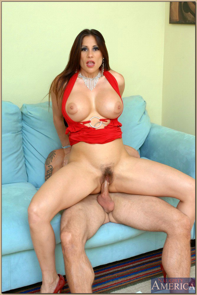 Suggest Sheila marie pussy gallery pity