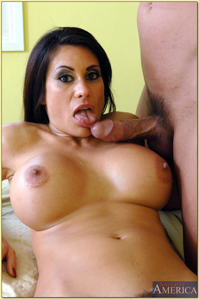 Sheila marie pussy gallery are absolutely