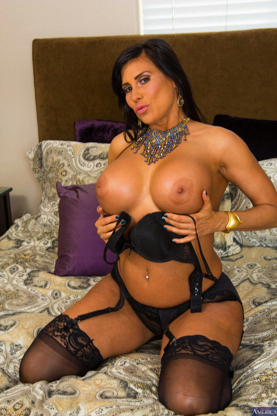 Pics of sheila marie porn star sorry, that