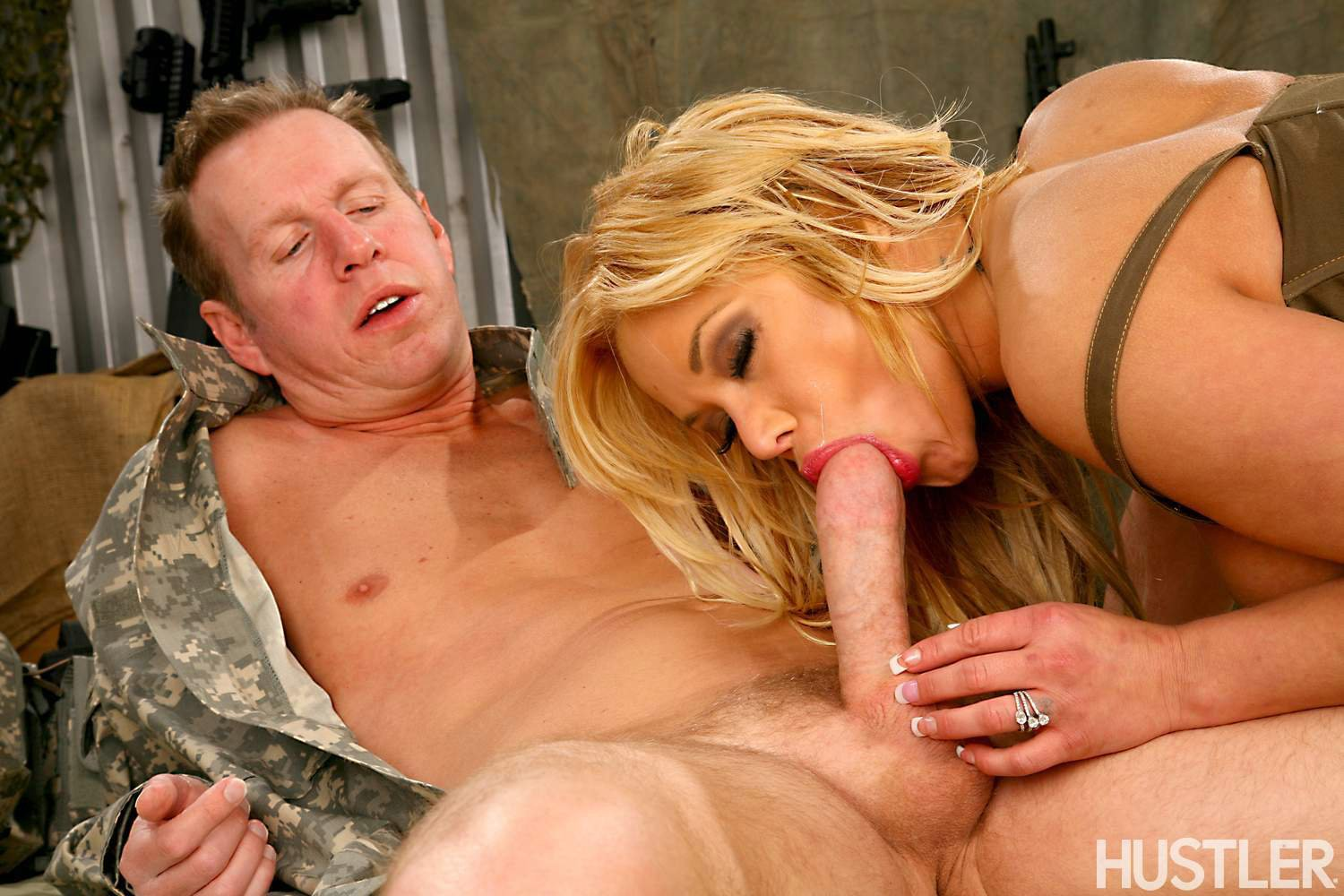 Shyla stylez ghost gallery sexy thumbs