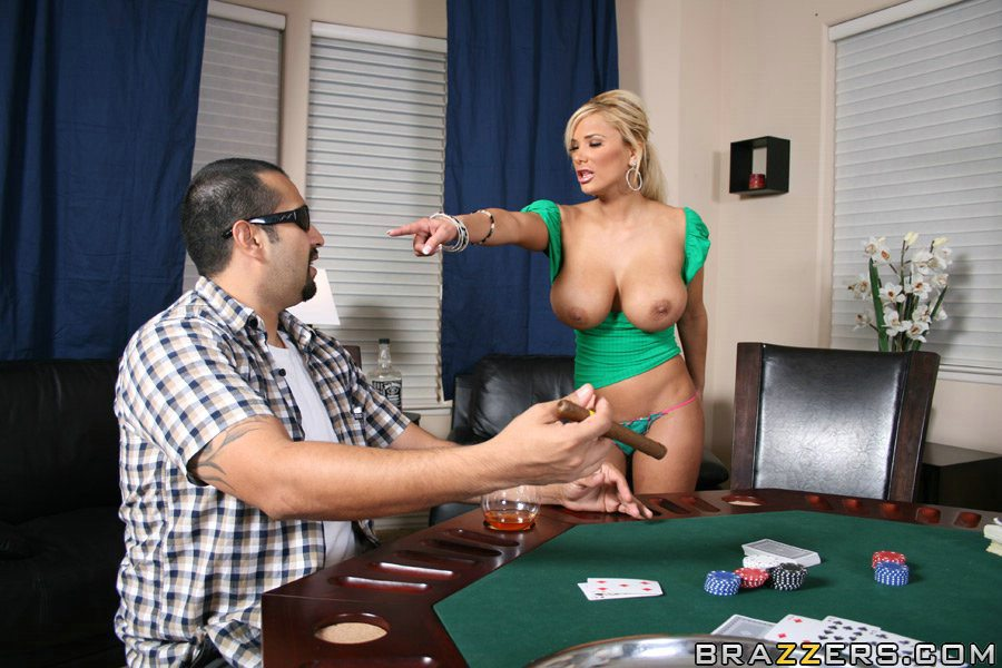 Wives of the internet age charlene039s compilation - 3 3