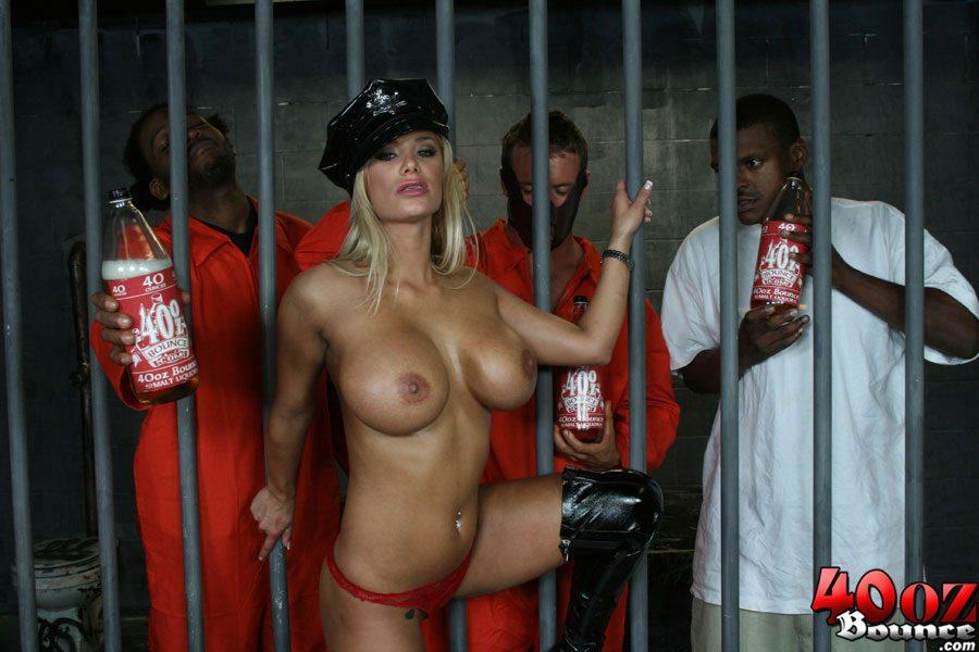 mypornstarbook net pornstars s shyla stylez gallery84 01