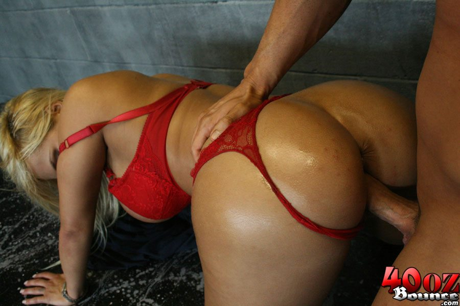mypornstarbook net pornstars s shyla stylez gallery84 06
