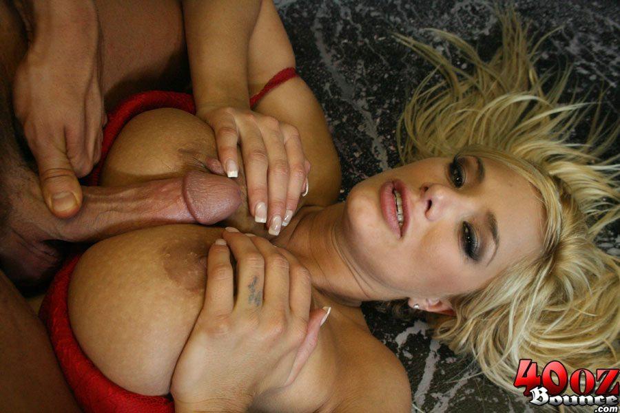 mypornstarbook net pornstars s shyla stylez gallery84 11
