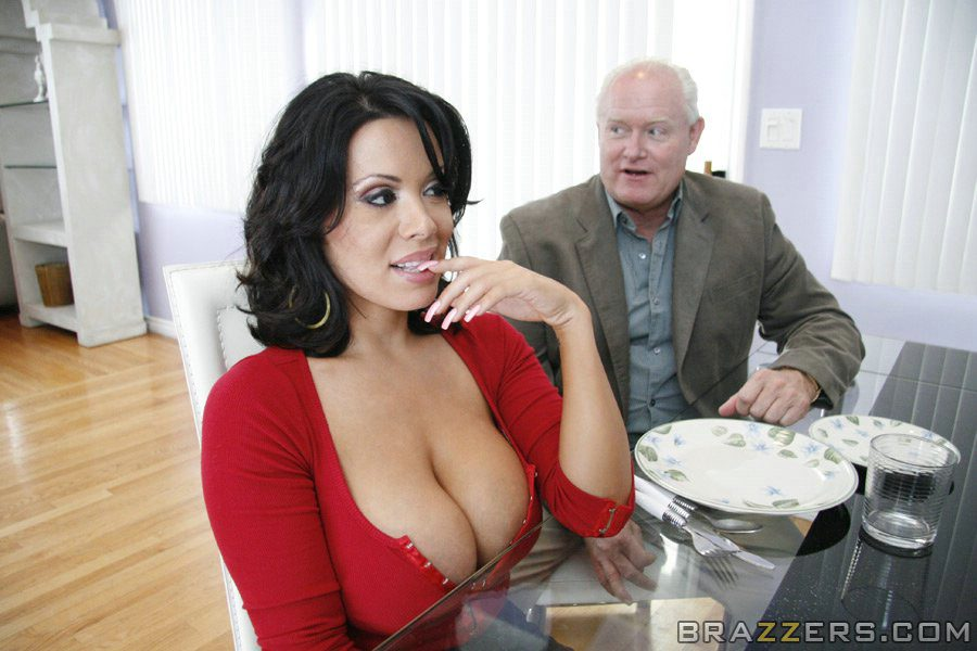 Full version cheating with step brother mandy flores - 4 2